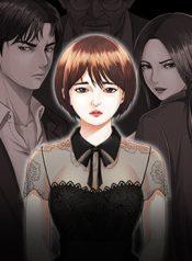 Այրին - Կարդացեք Hentai Comics- ը անվճար առցանց