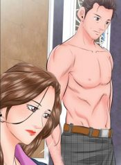 Daddy's Working – Read Manhwa hentai  Free