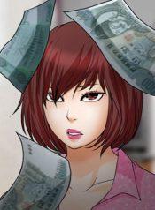 ripley-love - prečítajte si sexuálne komiksy zadarmo