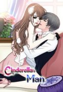 Cinderellas-Man-Mature